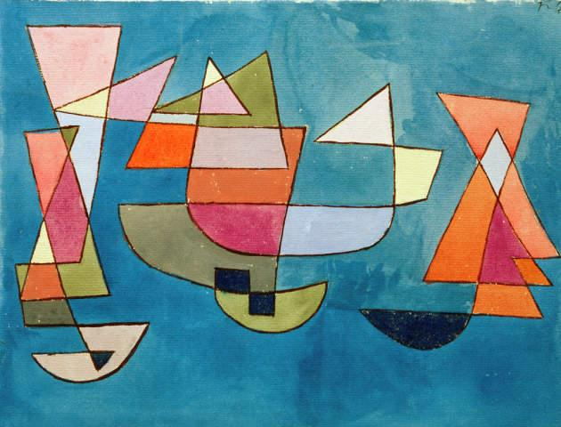 41_824621_paul-klee_sailing-boats